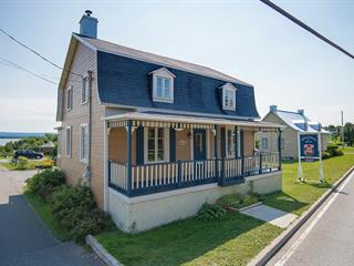 House for sale in Saint-François-de-l'Île-d'Orléans, Capitale-Nationale, 3523, Chemin  Royal, 18793488 - Centris.ca