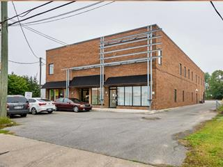 Commercial building for sale in Montréal (Pierrefonds-Roxboro), Montréal (Island), 4987 - 4989, boulevard des Sources, 19786610 - Centris.ca