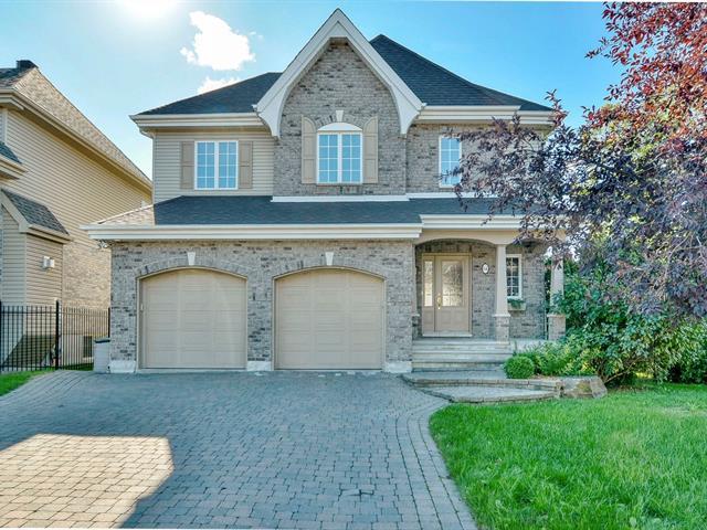 House for sale in Laval (Laval-des-Rapides), Laval, 64, Rue  Lefebvre, 20716856 - Centris.ca