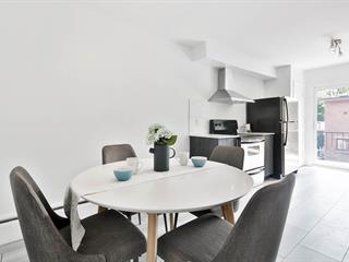 Condo / Apartment for rent in Montréal (Ahuntsic-Cartierville), Montréal (Island), 2210, boulevard  Henri-Bourassa Est, apt. 201, 12413648 - Centris.ca