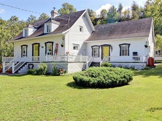 Maison à vendre à Berthier-sur-Mer, Chaudière-Appalaches, 210, Rue  Principale Ouest, 28736021 - Centris.ca