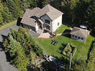 House for sale in Saint-Georges, Chaudière-Appalaches, 1600, 144e Rue, 23133708 - Centris.ca