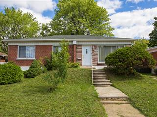 Maison à vendre à Laval (Laval-des-Rapides), Laval, 77, Avenue  Mariale, 23915048 - Centris.ca