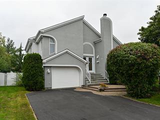 House for sale in Terrebonne (Lachenaie), Lanaudière, 120, Rue du Champenois, 14312591 - Centris.ca