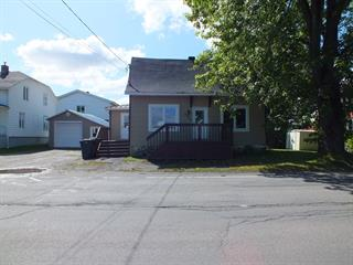 House for sale in Sainte-Croix, Chaudière-Appalaches, 6395, Rue  Principale, 17166786 - Centris.ca