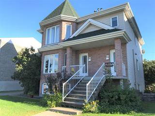 Triplex for sale in Laval (Sainte-Rose), Laval, 4430 - 4434, Avenue de la Renaissance, 20480043 - Centris.ca