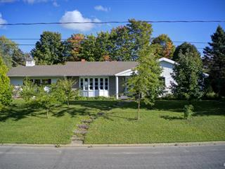 House for sale in Thetford Mines, Chaudière-Appalaches, 486, Rue  Fecteau, 17747476 - Centris.ca