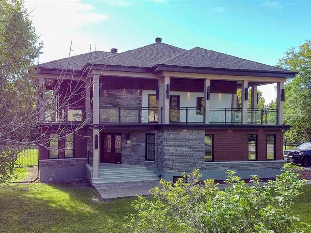 House for sale in Saint-Joseph-du-Lac, Laurentides, 301, Rue  Brunet, 14181449 - Centris.ca