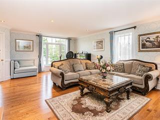Maison à vendre à Kirkland, Montréal (Île), 47, Rue des Lilas, 22113515 - Centris.ca