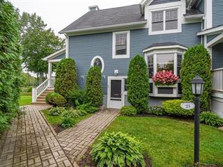 Condominium house for sale in Rigaud, Montérégie, 25, Chemin du Hudson Club, 18167911 - Centris.ca