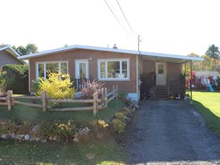 House for sale in Mont-Joli, Bas-Saint-Laurent, 1320, Rue  Saint-Thomas, 27380055 - Centris.ca