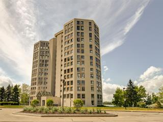 Condo for sale in Brossard, Montérégie, 8050, boulevard  Saint-Laurent, apt. 401, 9205739 - Centris.ca