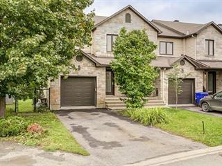 Maison à vendre à Gatineau (Aylmer), Outaouais, 50, Rue du Totem, 23979985 - Centris.ca