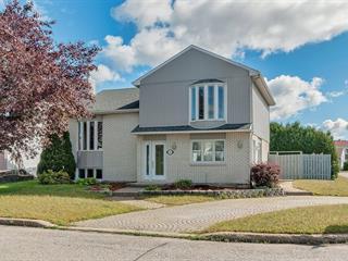 Maison à vendre à Terrebonne (Terrebonne), Lanaudière, 1785, Rue de Mirande, 25141045 - Centris.ca