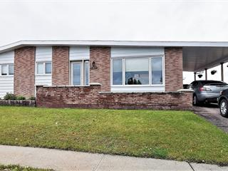 House for sale in Dolbeau-Mistassini, Saguenay/Lac-Saint-Jean, 146, 11e Avenue, 12310509 - Centris.ca