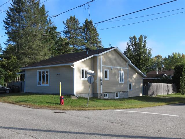 House for sale in Rivière-Rouge, Laurentides, 1696, Chemin du Rapide, 11230207 - Centris.ca
