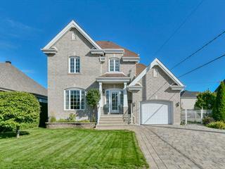 House for sale in Sainte-Marthe-sur-le-Lac, Laurentides, 3077, Rue du Blizzard, 22366948 - Centris.ca