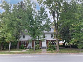 Quadruplex for sale in Lac-Mégantic, Estrie, 5031 - 5035, boulevard des Vétérans, 24496319 - Centris.ca