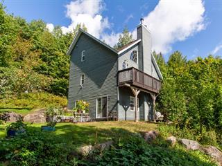 Maison à vendre à Morin-Heights, Laurentides, 1 - 3, Rue  Susan, 11264861 - Centris.ca