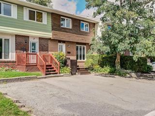 Maison à vendre à Gatineau (Aylmer), Outaouais, 4, Rue  Valencia, 15076315 - Centris.ca