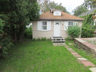 Maison à vendre à Laval (Sainte-Rose), Laval, 11, Rue de la Belle-Plage, 25454852 - Centris.ca