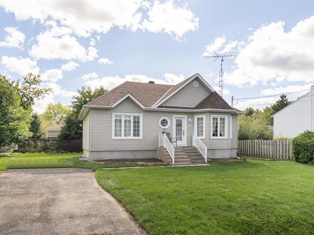 Maison à vendre à Saint-Lazare, Montérégie, 2060, Rue de la Famille, 13005520 - Centris.ca