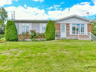 Maison à vendre à Saint-Eustache, Laurentides, 152, 63e Avenue, 28671872 - Centris.ca