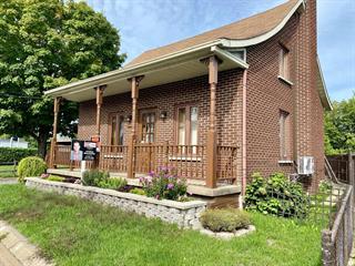 Maison à vendre à L'Épiphanie, Lanaudière, 233, Rue  Notre-Dame, 15944028 - Centris.ca
