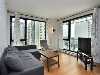 Condo / Appartement à louer à Montréal (Ville-Marie), Montréal (Île), 1265, Rue  Lambert-Closse, app. 802, 26321345 - Centris.ca