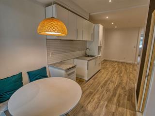 Condo / Apartment for rent in Montréal (Rosemont/La Petite-Patrie), Montréal (Island), 6737, Avenue  Christophe-Colomb, 20947218 - Centris.ca