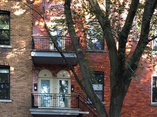 Condo / Appartement à louer à Montréal (Outremont), Montréal (Île), 36, Avenue  Saint-Cyril, 20346193 - Centris.ca