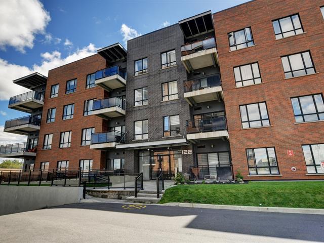 Condo à vendre à Pointe-Claire, Montréal (Île), 122, boulevard  Hymus, app. 104, 21104733 - Centris.ca