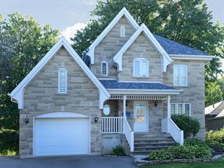 Maison à vendre à L'Île-Perrot, Montérégie, 232, Montée  Sagala, 21513504 - Centris.ca