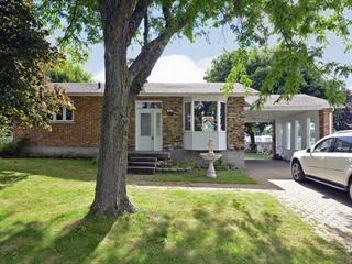 Maison à vendre à Salaberry-de-Valleyfield, Montérégie, 159, Rue des Dominicaines, 21479596 - Centris.ca