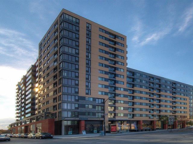 Condo / Apartment for rent in Montréal (Le Sud-Ouest), Montréal (Island), 1140, Rue  Wellington, apt. 801, 24694374 - Centris.ca