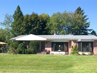 Maison à vendre à Montréal (Pierrefonds-Roxboro), Montréal (Île), 5004, Rue  Clinton, 10775191 - Centris.ca