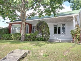 Maison à vendre à Sherbrooke (Fleurimont), Estrie, 580, Rue  Kennedy Nord, 13297561 - Centris.ca