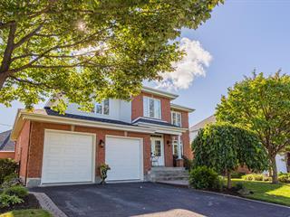 Maison à vendre à Boucherville, Montérégie, 276, Rue de Normandie, 12433964 - Centris.ca