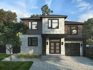 Maison à vendre à Mirabel, Laurentides, 2, Rue  Marie-Anne-Fortier, 21151825 - Centris.ca