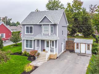Maison à vendre à Cowansville, Montérégie, 109, Rue du Beaujolais, 26087521 - Centris.ca