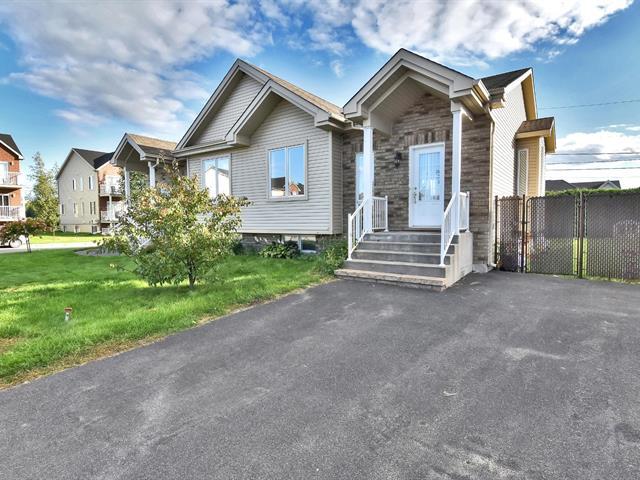 Maison à vendre à Contrecoeur, Montérégie, 6102, Rue des Pluviers, 15864700 - Centris.ca