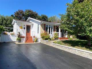 Maison à vendre à Rimouski, Bas-Saint-Laurent, 487, Rue  Eudore-Couture, 24925342 - Centris.ca