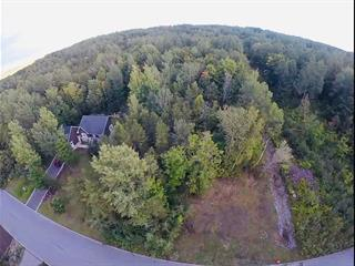 Lot for sale in Shawinigan, Mauricie, Rue de la Poudrière, 19204208 - Centris.ca