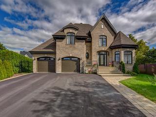Maison à vendre à Sainte-Marthe-sur-le-Lac, Laurentides, 271, Rue du Patriote, 14888991 - Centris.ca