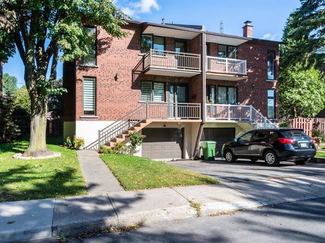 House for sale in Montréal (LaSalle), Montréal (Island), 8273, Rue  George, 17184356 - Centris.ca