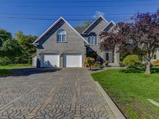 Maison à vendre à Saint-Eustache, Laurentides, 50, Chemin des Îles-Yale, 14139464 - Centris.ca