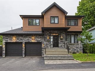 Maison à vendre à Laval (Fabreville), Laval, 1063, 19e Avenue, 15510670 - Centris.ca