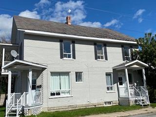 Triplex à vendre à Trois-Rivières, Mauricie, 468 - 470, boulevard  Sainte-Madeleine, 25180732 - Centris.ca