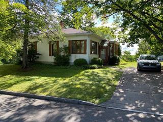 Maison à vendre à Shawinigan, Mauricie, 201, Rue  Hooper, 16575805 - Centris.ca
