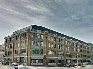 Condo à vendre à Québec (La Cité-Limoilou), Capitale-Nationale, 525, Rue  Saint-Paul, app. 508, 22005603 - Centris.ca